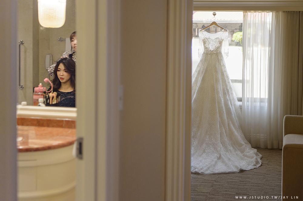 婚攝 推薦婚攝 台北西華飯店  台北婚攝 婚禮紀錄 JSTUDIO_0005