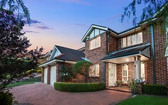 2/2 Highclere Place, Castle Hill NSW