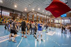 582A0457 (Comunicacion y deporte) Tags: 2018 huesca javierguijarrofotografia balonmano ciudadencantada2018 cuenca