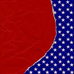 AJanner-usa-paper-041-cu4cu (Arlene Janner) Tags: texture background usa unitedstates scrapbooking free