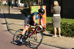 180521_022 (NLHank) Tags: mark wielerwedstrijd cycling sport knwu district noord kampioenschap amateurs koers trek canon eos7d2 2018 nlhank fietsen wielrennen dk gieten eos 7d2 prinsen 7d mkii