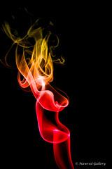 NAW-0949-1 (Nawred85) Tags: fumée naturemorte