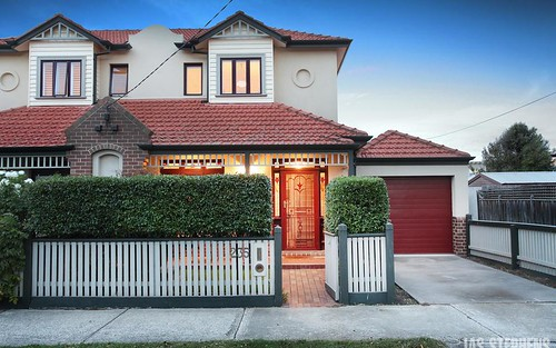 235 Osborne St, Williamstown VIC 3016