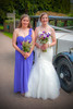 With Coralie (Gallery North) Tags: sam laura wedding saturday may 19th cake fountains abbey hall bridesmaids dress flowerslocation sunny day lucky horseshoe shoes white hart hotel harrogate group
