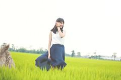 IMG_9741-1 (chunwen0930) Tags: canon paddy countryside