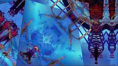 mani-434 (Pierre-Plante) Tags: art digital abstract manipulation painting