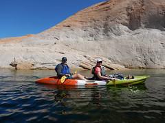 hidden-canyon-kayak-lake-powell-page-arizona-southwest-0160