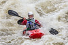 Kayak Race 2018 (Steve Brezger Photography) Tags: people athletes boating canoe kayak kayaker kayaking life outdoor paddle rafting river sports water waterfall whitewater wilderness