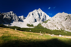 20170829-Canon EOS 6D-2981 (Bartek Rozanski) Tags: ramsauamdachstein steiermark austria valley alpine alps mountains austrian hiking dachstein ramsau styria