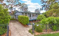 4 Olive Avenue, Phegans Bay NSW