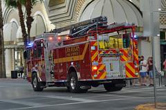 LVFD E1 (Emergency_Vehicles) Tags: las vegas fire department