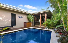 4 Pennant Court, Peregian Springs QLD