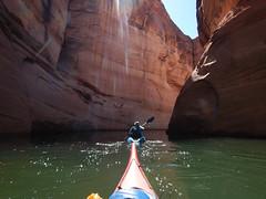 hidden-canyon-kayak-lake-powell-page-arizona-southwest-0146