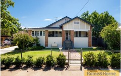 176 Carthage Street, Tamworth NSW