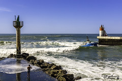Capbreton 2018 (touflou) Tags: landes capbreton phare