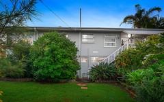 16 Sandeman Street, Acacia Ridge QLD