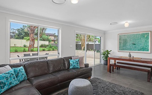 7A Gannons Rd, Caringbah NSW 2229