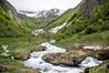 En remontant l'Estours (Seix/Ariège) (PierreG_09) Tags: seix ariège pyrénées pirineos couserans montagne ruisseau torrent coursdeau rivière estours