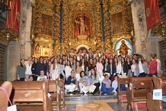 5-5-18 ENTREGA CREDO-CONFIRMACION (55)
