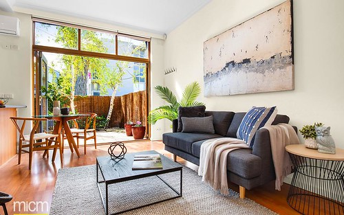 1/42-44 Albion St, South Yarra VIC 3141