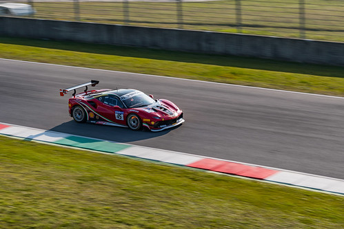 "Ferrari Challenge Mugello 2018 • <a style=""font-size:0.8em;"" href=""http://www.flickr.com/photos/144994865@N06/41083298504/"" target=""_blank"">View on Flickr</a>"