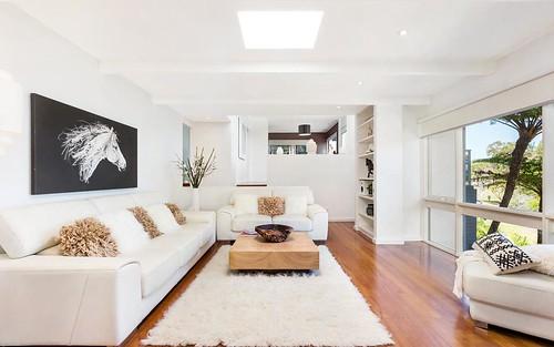 22 Amaroo Av, Elanora Heights NSW 2101