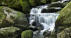 Wasserfall (Jensens PhotoGraphy) Tags: deutschland schwarzwald badenwürttemberg fluss farbe farbig wasser
