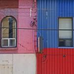 Victorian facades get no respect thumbnail