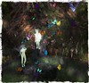 FF 2018 - Simply Shelby - Butterfly Tree with meadow 01 (Mondi Beaumont) Tags: garden design deco decoration ancient dream gate tunnel tree trres blossoms petals bloom once upon time butterfly butterflies meadow sl secondlife fantasy faire fair 2018 ff relay for life relayforlife rfl cancer fightcancer support medieval elf elves elven ava avatar avatars fae faes pixie pixies drow merfolk merman mermaid creature creatures creator creators fairelands fairlanders enthusiasts performer clothes clothing cloths fashion furnitures decorations jewelry sim sims sponsors fundraise