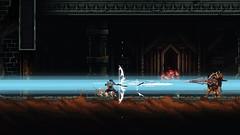 Deaths-Gambit-110518-008