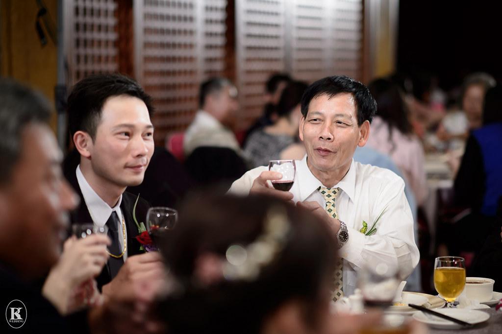 台南婚攝_總理大餐廳_238
