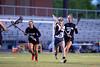 Vs Hopkins (kaiakegleysportsmom) Tags: 2018 hs jv11 minneapolishslacrosse2018 warriors girlpower girls lacrosse minneapolis sportsphotography varsity vshopkins