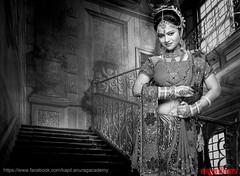Kannada Times _Kaajal Choudhary_Photos-Set-1  16