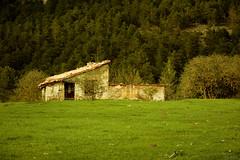 el Valdecerezo (vitofonte) Tags: elvaldecerezo masía casadecampo countryhouse masada alcaladelaselva teruel abandono ruraldecay naturaleza nature natura natureza vitofonte