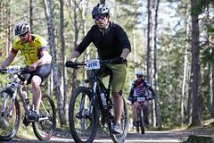 131617-(2) (cykelkanalen.se) Tags: mountainbike bikerace lidingoloppet bicycle bike