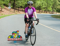 DW5_0201 (http://www.davegill.photography) Tags: ravenrockramble bicycling kidneyfoundation unchealthcare northcarolinaengagementphoto engagementphotography engagementphotographer eventphotojournalist wedding nc davegill wwwdavegillphotgraphy weddingphotgrapher shesaidyes bridetobe engaged engagement northcarolinaweddingphotgrapher southernwedding southernweddings justengaged raleigh weddingraleigh travel