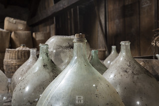 Distillerie Les Soiffeurs, FRA