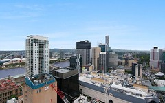 3602/108 Albert Street, Brisbane City QLD