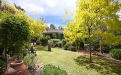 109 Craigend Street, Leura NSW