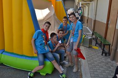 EncuentroClubes2018 (343)