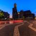 Op de markt @Arnhem