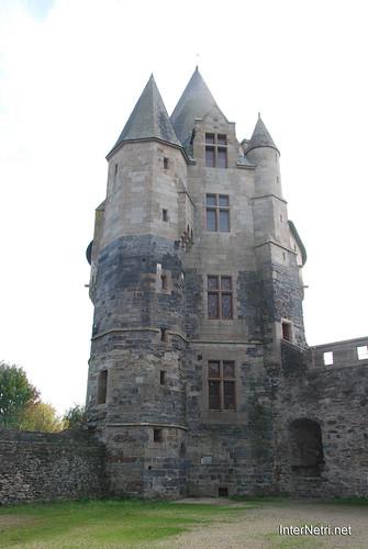 Вітре Замок InterNetri  France 14