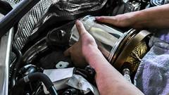 AUDI S5 - Armytrix Valvetronic Exhaust (ARMYTRIX) Tags: armytrix car supercar bmw ferrari audi lamborghini mercedes benz mclaren ford mustang chevrolet corvette 2017 nissan gtr 370z nismo lexus rcf mini cooper porsche 991 gt3 volkswagen price review valvetronic exhaust system aventador gallardo huracan italia berlinetta m3 m4 m5 m6 s4 s5 b9 b8 汽車 路 微距 擋風玻璃 樹