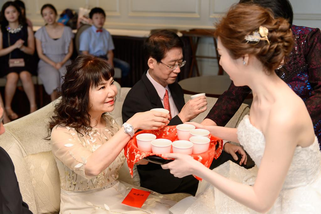 世貿三三婚宴,世貿三三婚攝,世貿三三,婚攝,小寶團隊,荳荳小姐,婚攝小勇-005