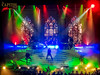 ghost 5.15.18 the cap chad anderson-4234 (capitoltheatre) Tags: ghost aneveningwithghost metal thecapitoltheatre capitoltheatre housephotographer portchester portchesterny livemusic lights projections production costume