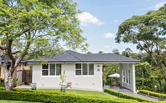 16 Yarralumla Avenue, St Ives NSW