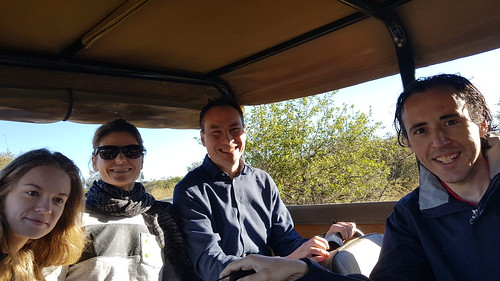 Teambuilding South Africa (3)