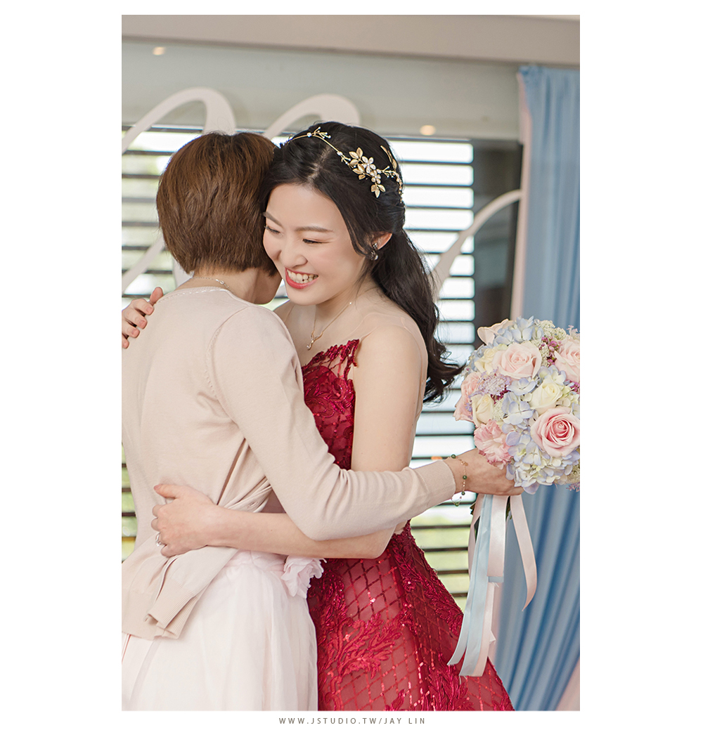 婚攝 日月潭 涵碧樓 戶外證婚 婚禮紀錄 推薦婚攝 JSTUDIO_0138