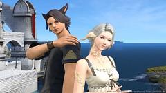 Final-Fantasy-XIV-180518-017