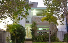 9/1-7 Rawson Street, Caloundra West QLD